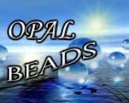 OpalBeads