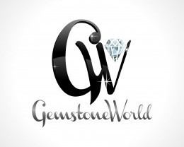 GemstoneWorld
