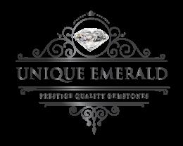 UniQueEmerald