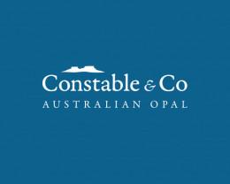 ConstableandCoOpal