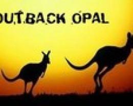 OutbackOpal