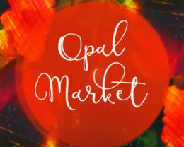 opalmarket