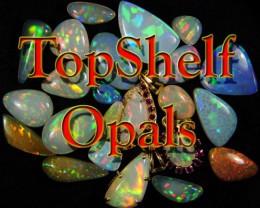 TopShelfOpals