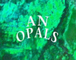 anopals
