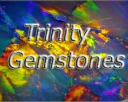 trinitygemstones