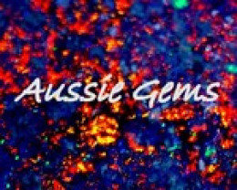 AussieGems