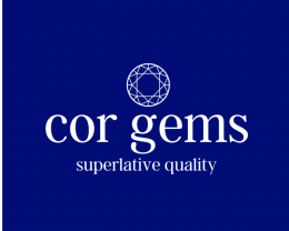 corgems