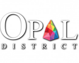 opaldistrict
