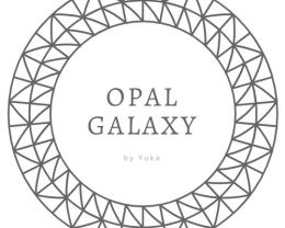 opalgalaxy