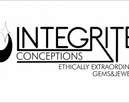 integrite