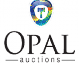 Opalauctionsofficial