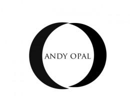 andyopal