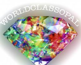 WorldClassOpal