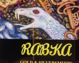 rabkagas