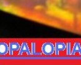 OPALOPIA