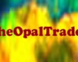 TheOpalTrader