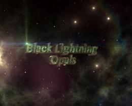 blacklightningopals