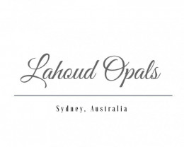 Lahoudopals