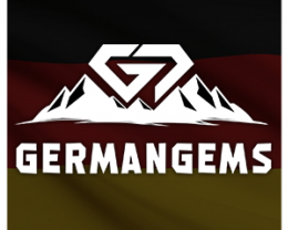 germanygems