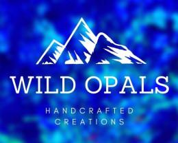wild0pals
