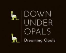 downunderopals