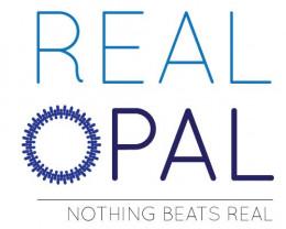 realopalco