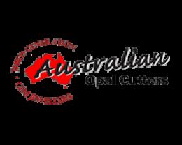 AustOpalCutters