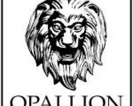 opallion