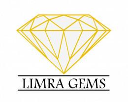 limragems