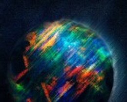 PlanetOpal