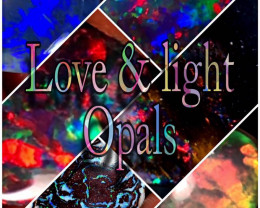 loveandlightopals
