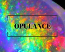 opulance