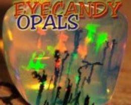 EyecandyOpals