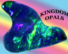 kingdomopals