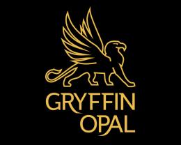 gryffinopal