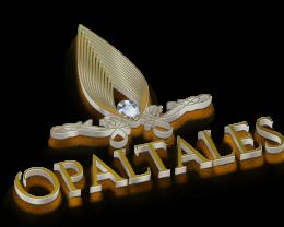 Opaltales
