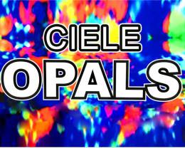 cieleopals