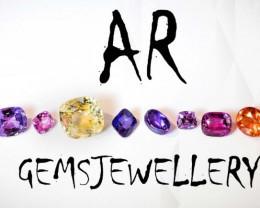 argemsjewelry