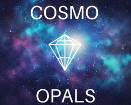 cosmoopals