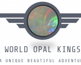 Worldopalkings