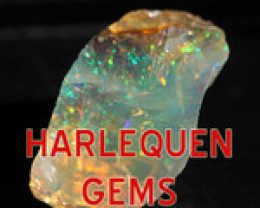 HarlequenGems