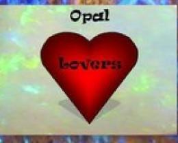Opalloversopals