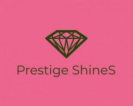 prestigeshines