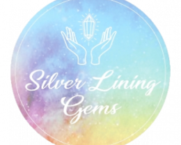 silverlininggems