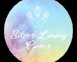 silverlininggems