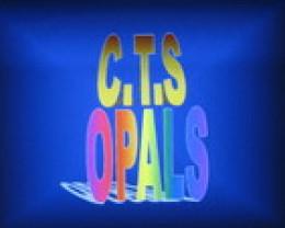 CTSOPALS