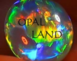 opalland