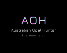 australianopalhunter