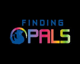 findingopals