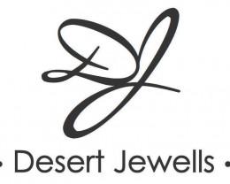 desertjewells